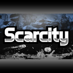 View stats for itzscarcity