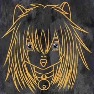 Vickirya Logo
