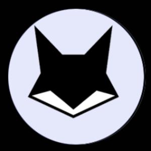 SpaMs3 Logo