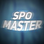 View stats for spomaster