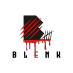 View stats for blenk_yz