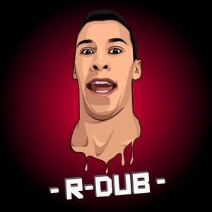 RDubGaming