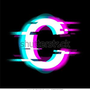 cchicken26_123 Logo