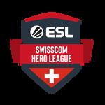 View stats for ESLSwiss_de