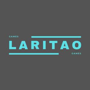 laritaoo Logo