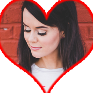 TheStaceyRoy
