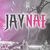 View Jay_Nae7k's Profile