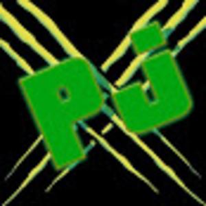 ptijuste98 Logo