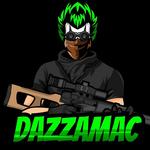 View stats for IDazzaMacI