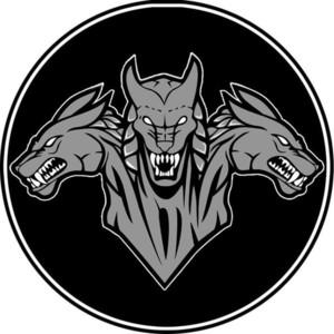 Cerberjatnik Logo