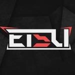 EtsuTV Destekle