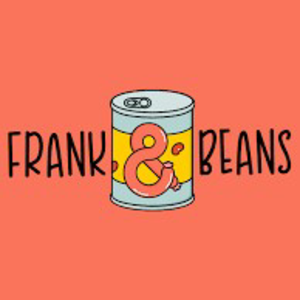franknbeans04 Logo