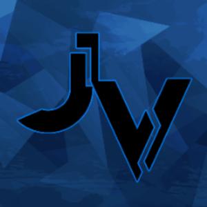 JebiVjetar_CRO Logo
