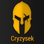 View stats for cryzysek