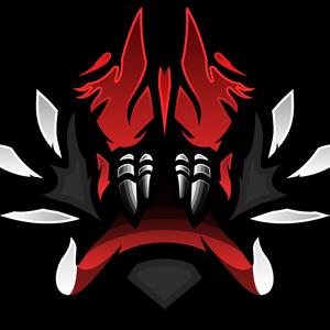 Redeagled Logo