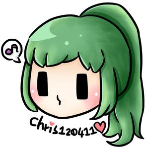 chris120411