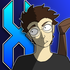 View dottor_x's Profile