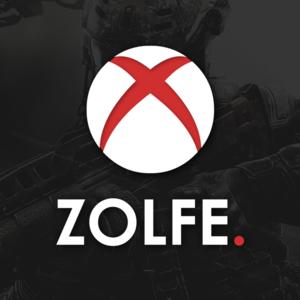 View zolfe's Profile