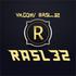 rasl32