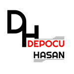 View stats for DepocuHasan