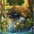 View omicron_prime's Profile