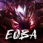 View stats for Eoba