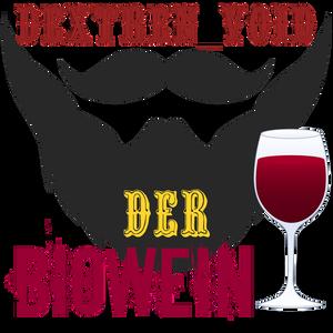 Dextren_Void