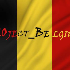 PROject_Belgium