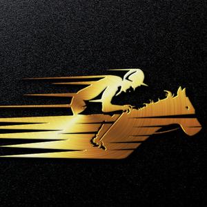 binuci Logo