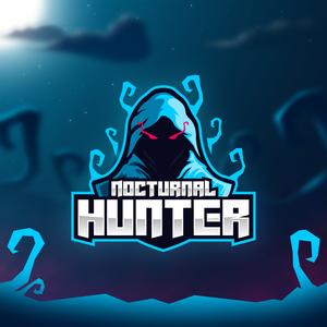 View Nocturnalhunter's Profile