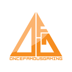 View stats for oncefamousgaming