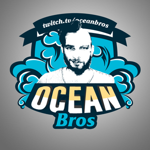 oceanbros