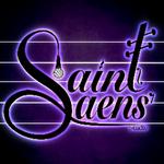 View stats for SaintSeanTV