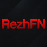 View stats for RezhGG