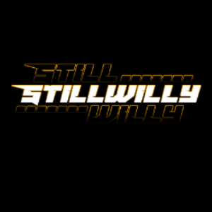 Stillwilly Logo