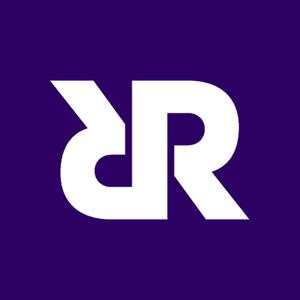 RachelR_csgo