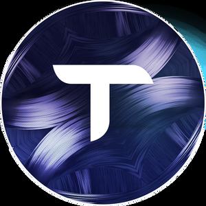 TrevTec icon