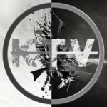 View stats for Klicker_TV
