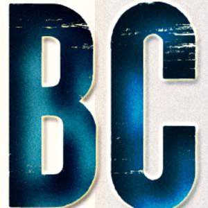 Blauerchiller Logo