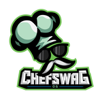 View stats for ChefSwag06