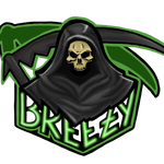 View stats for xBreezyLive