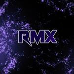 RecordMx