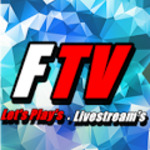 View stats for FriesenTV
