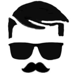 Relyea Logo