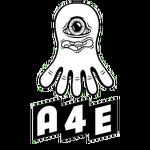 a4ecrew