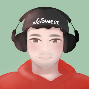 xgsweet's Avatar