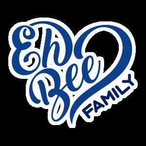 ehbeefamily