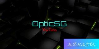 Profile banner for opticalsg