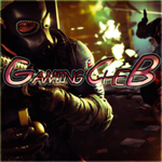 gaming_cheb
