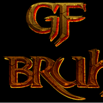 View stats for gf_bruh